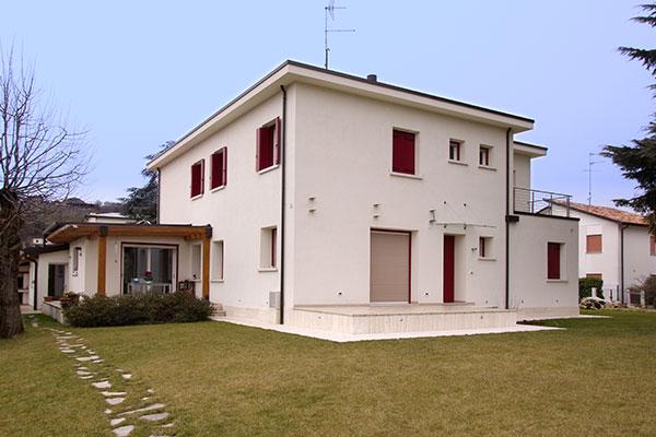 house1f
