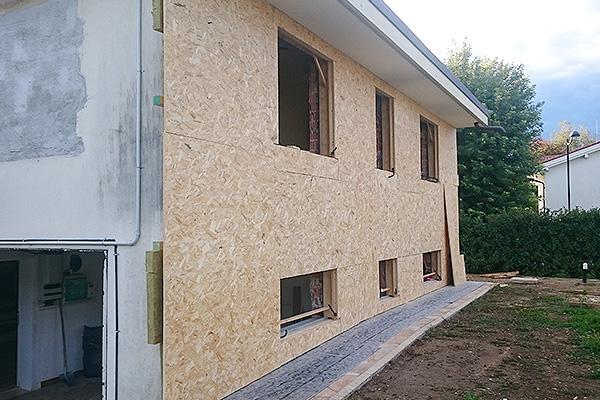 house3g